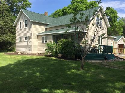 2604 170th Avenue Porter, MN MLS# 5576276