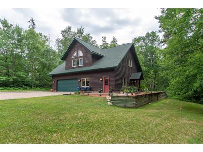 29923 Mohican Circle Breezy Point, MN MLS# 5576426