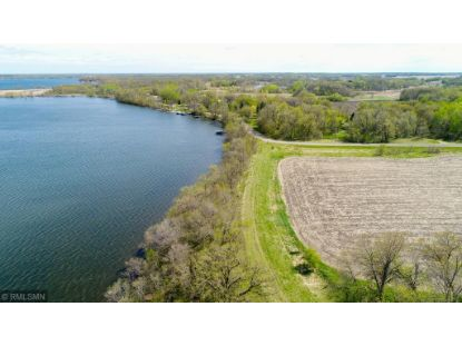Lot 3 Lake Ida Way NW Alexandria, MN MLS# 5576694