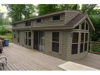316 Pine Mountain Lake Road NW Backus, MN MLS# 5576700