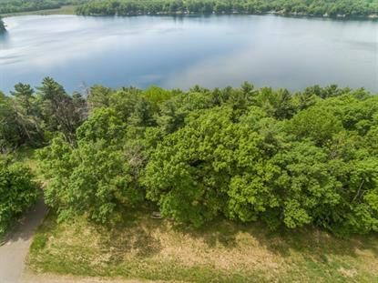 xxx State Hwy 70  Webster, WI MLS# 5576925