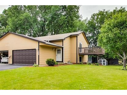 7069 17th Street N Oakdale, MN MLS# 5576951