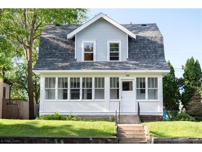 1442 Charles Avenue Saint Paul, MN MLS# 5577088