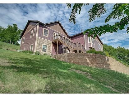 13629 Sunset Hill Drive Burnsville, MN MLS# 5577620