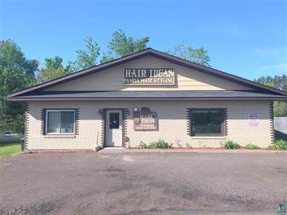 5654 Miller Trunk Highway Duluth, MN MLS# 5577882