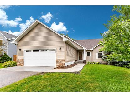 865 Quail Court Watertown, MN MLS# 5577918