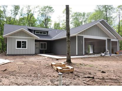29405 Sioux Drive  Breezy Point, MN MLS# 5577964