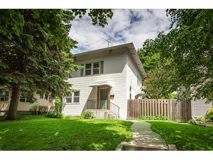 1689 Thomas Avenue Saint Paul, MN MLS# 5578263