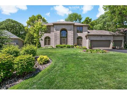 12648 Sable Drive Burnsville, MN MLS# 5578270