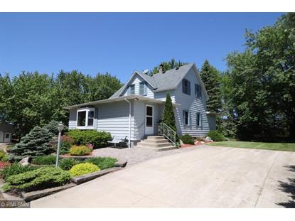 26713 County Road 23  Richmond, MN MLS# 5578446
