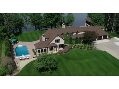 7975 NE River Road Rice, MN MLS# 5578681