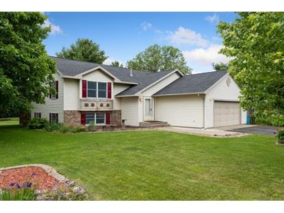 1290 Parkview Drive New Richmond, WI MLS# 5578839