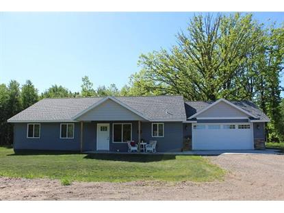 911 Woodland Court Aitkin, MN MLS# 5578859
