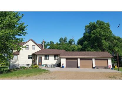 22647 Skyview Avenue Morgan, MN MLS# 5579780