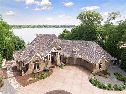 2665 Maple Ridge Lane Orono, MN MLS# 5580044