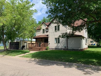181 Cottage Grove Avenue Foley, MN MLS# 5580051