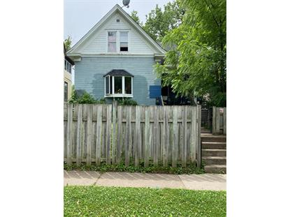 850 5th Street E Saint Paul, MN MLS# 5580533