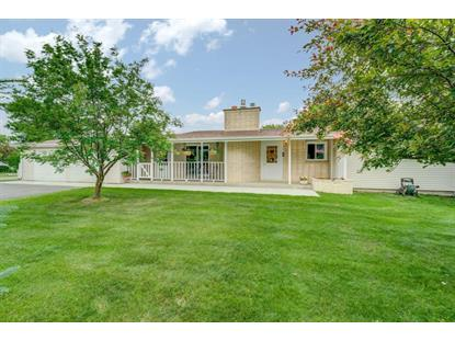 1366 Doman Drive New Richmond, WI MLS# 5581014