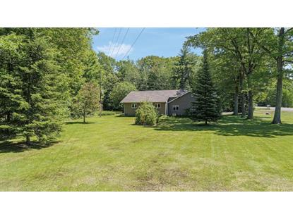 10666 W County Hwy B  Hayward, WI MLS# 5589951