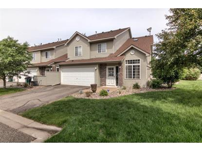 2447 Oakridge Circle Hudson, WI MLS# 5607142