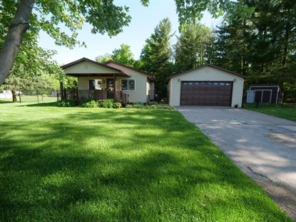 325 W Glasgow Avenue Kellogg, MN MLS# 5607208