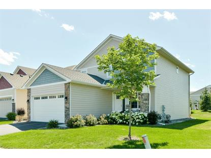 17846 69th Place N Maple Grove, MN MLS# 5607262