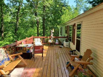 9682 County Road D  Webster, WI MLS# 5607421