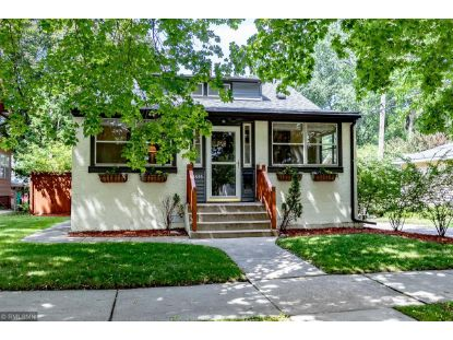 1835 Sargent Avenue Saint Paul, MN MLS# 5607425