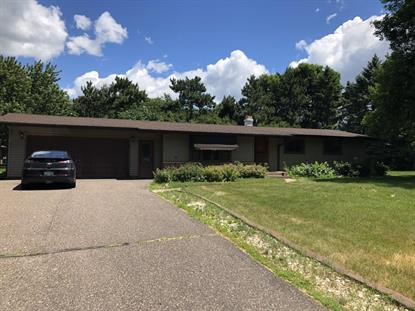 3700 Roseberry Place Anoka, MN MLS# 5607465