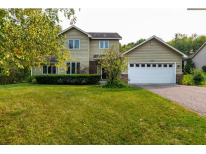 18783 Chennault Way Eden Prairie, MN MLS# 5607938
