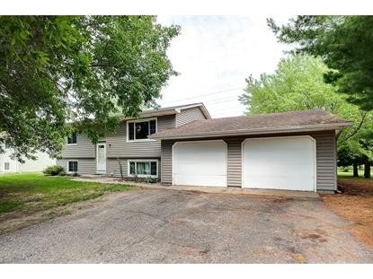 110 Marvin Elwood Road Monticello, MN MLS# 5607990