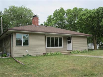621 10th Ave.  Clarkfield, MN MLS# 5608258