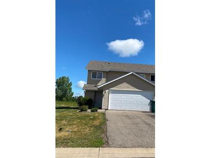1209 W 9th Street New Richmond, WI MLS# 5608293
