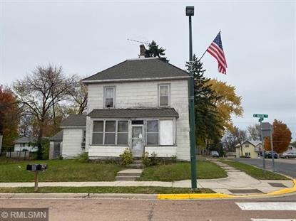 24 Main Street E Norwood Young America, MN MLS# 5608321