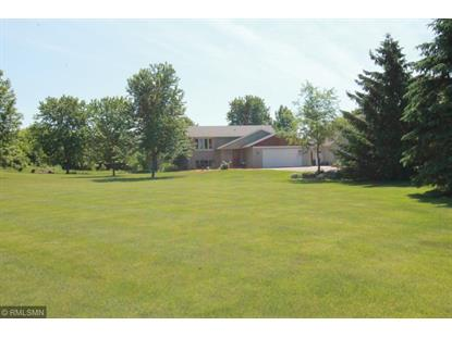 2167 County Road C  New Richmond, WI MLS# 5608496