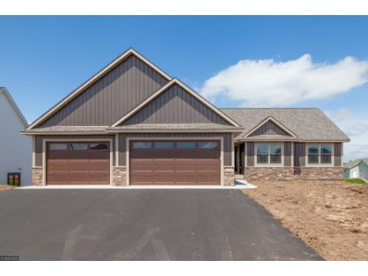 514 Prairie Road New Richmond, WI MLS# 5608935