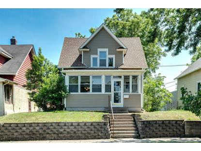 1414 Sherburne Avenue Saint Paul, MN MLS# 5609085