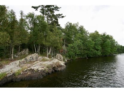 TBD Anderson Isle  Cook, MN MLS# 5609234