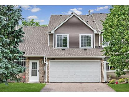 18337 Coneflower Lane Eden Prairie, MN MLS# 5609246