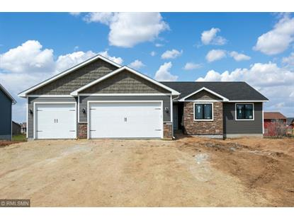 364 Prairie Road New Richmond, WI MLS# 5609294