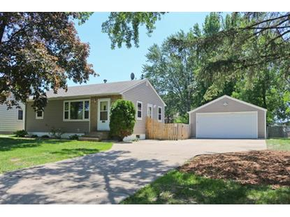 1768 Terrace Drive Shoreview, MN MLS# 5609622