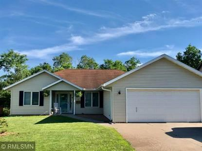 707 State Street Cannon Falls, MN MLS# 5609652
