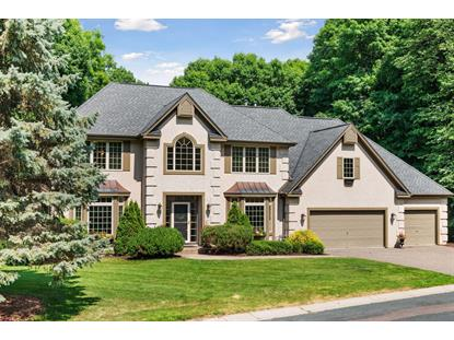 6403 Oxbow Bend Chanhassen, MN MLS# 5609684