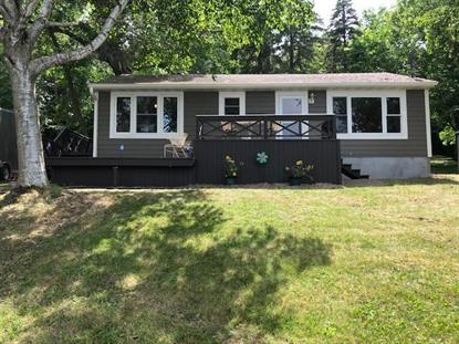 20322 Elkview Road Richmond, MN MLS# 5609787
