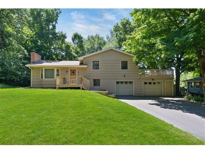 1347 Rest Point Circle Orono, MN MLS# 5609926