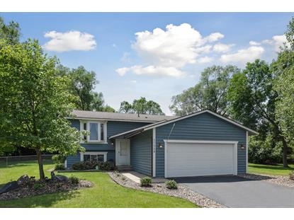17328 Firman Court Lakeville, MN MLS# 5609964