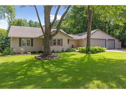 15601 Valley View Road Eden Prairie, MN MLS# 5609970