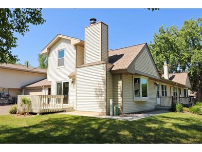 6730 Gretchen Court N Oakdale, MN MLS# 5610005