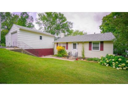26923 Legend Street Mora, MN MLS# 5610042