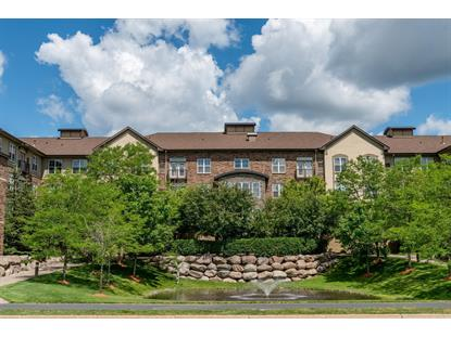 13570 Technology Drive Eden Prairie, MN MLS# 5610268